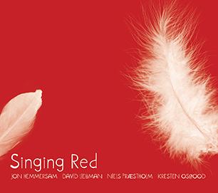 hemmersam_singing_red